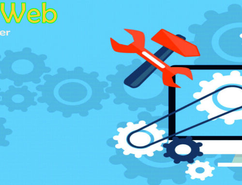 Web Development di solo