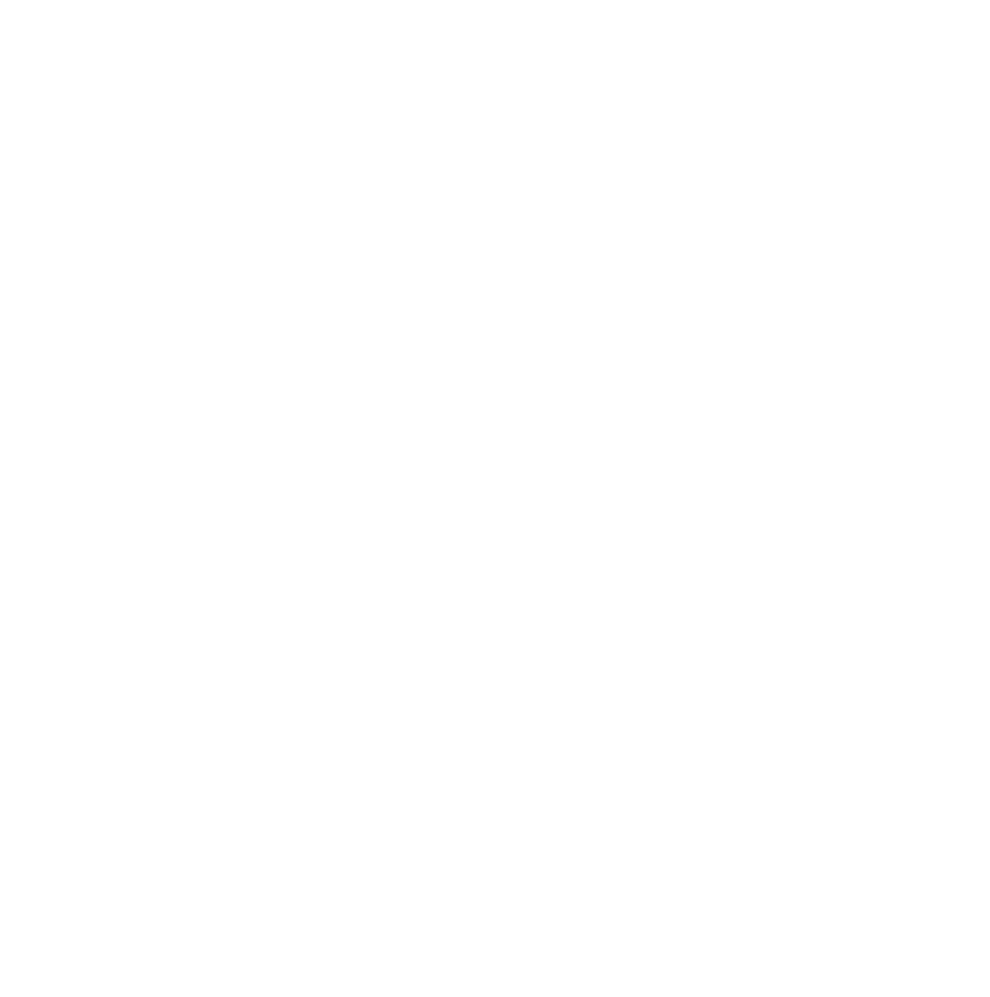 lines-1.png