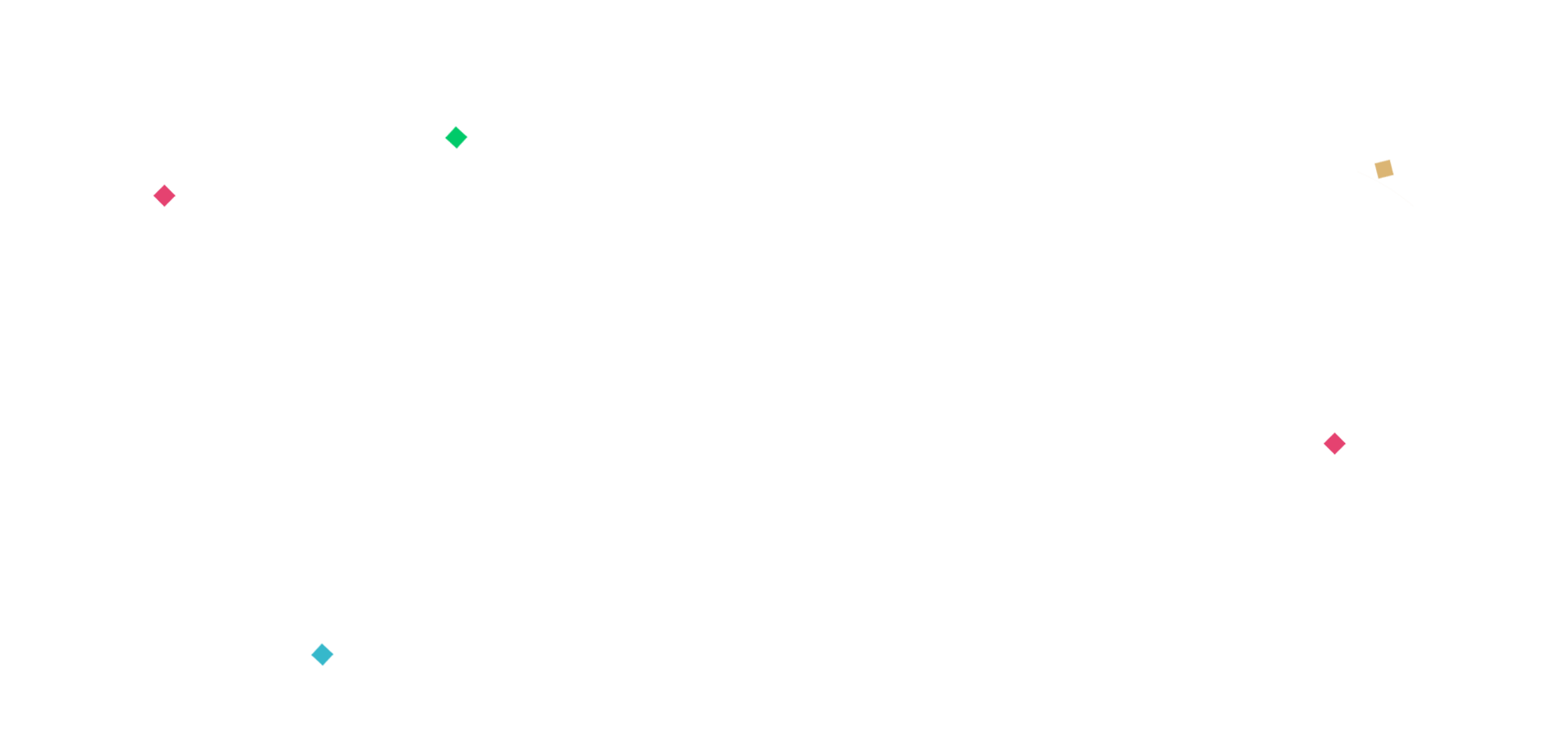 pattern_background1