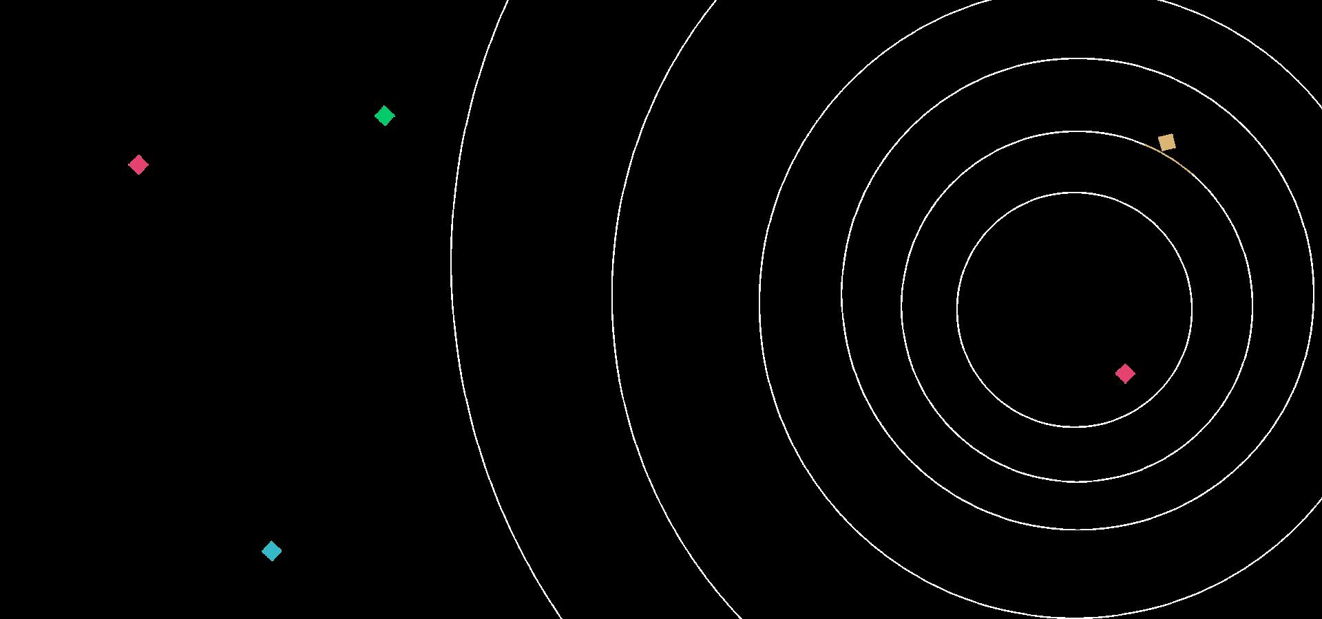 pattern_background7
