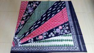 Rekomendasi Pabrik Batik Boyolali