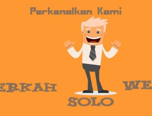 Jasa Website Karanganyar 082242183706