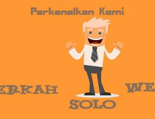2 Rekomendasi Pintu Harmonika Semarang