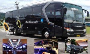 Sewa Bus Solo 0821-3664-8301